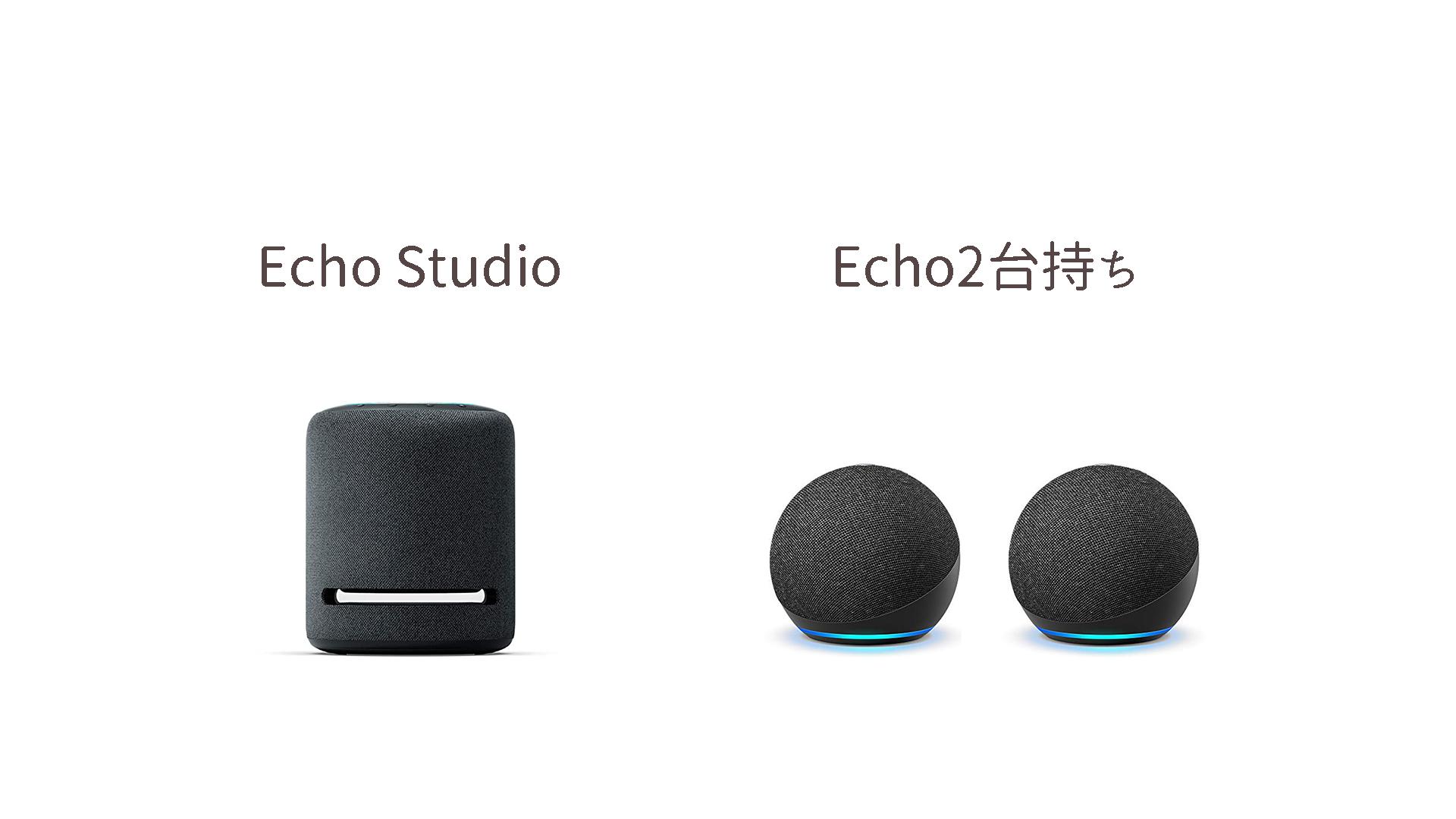 EchoStudio