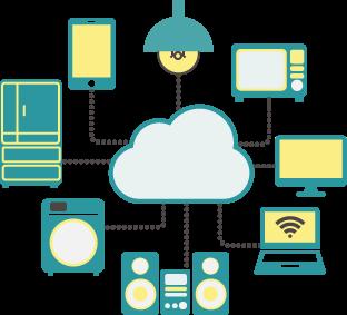 AIS Cloud事業