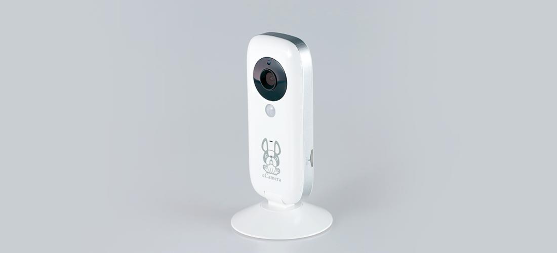 eCamera<span>イーカメラ<span>商品画像02