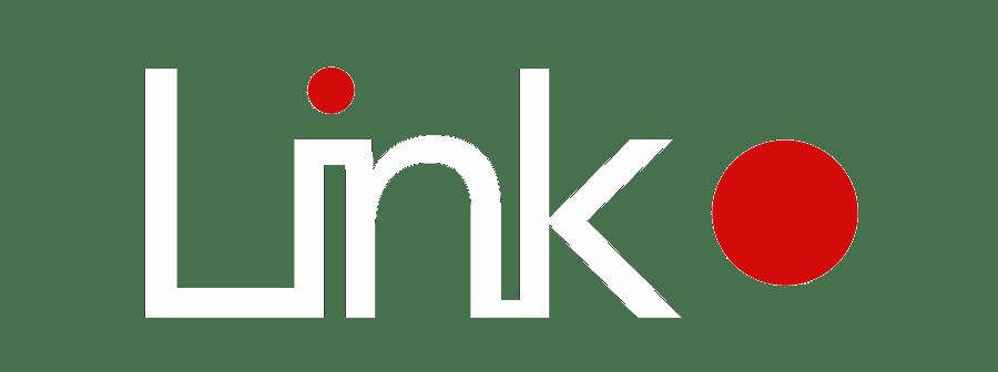 IoT スマートホーム・IoT スマートハウス|Link Japan