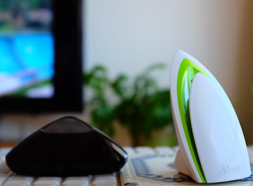eSensor|IoT 家電 スマートホーム・スマートハウス|Link Japan画像04