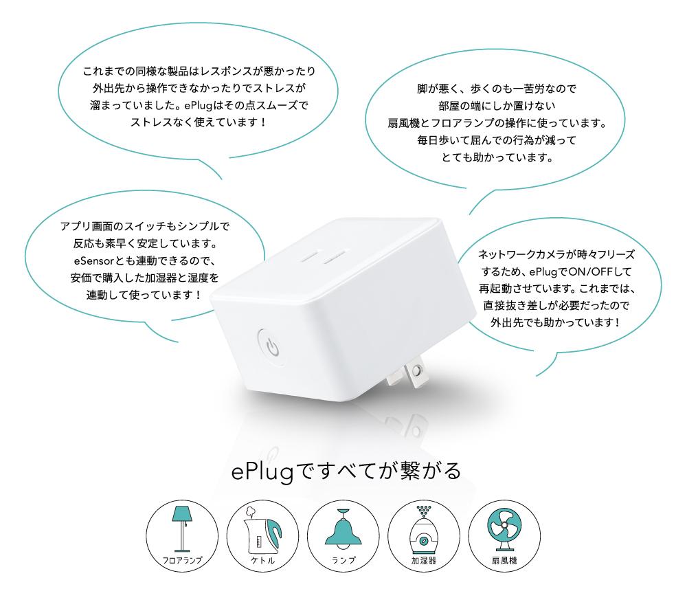 ePlug<span>イープラグ</span>画像