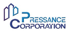 PressanceCorporation