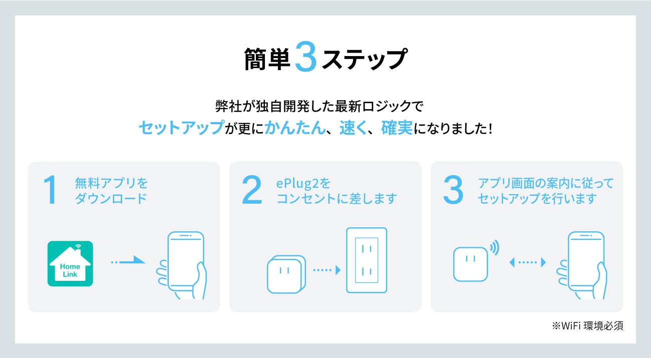 ePlug2<span>イープラグ</span>画像